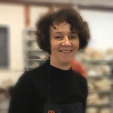 Cathy Franzi
