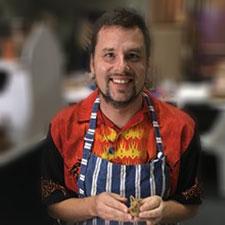 Paul Dumetz