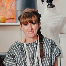 Kelli Donovan